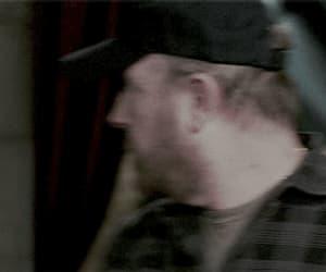 gif, bobby singer, and season 14 image