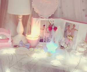 room, cute, and fancy image