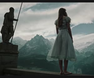 movie and a cure for wellness image