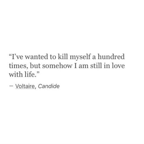 Image about quotes in words by sadteen on We Heart It