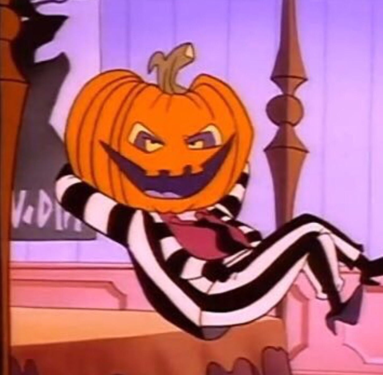 25 Images About Beetlejuice Cartoon On We Heart It See More About Cartoon Beetlejuice And Lydia Deetz