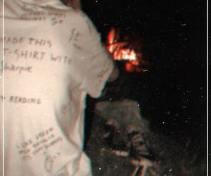 grunge, boy, and tumblr image