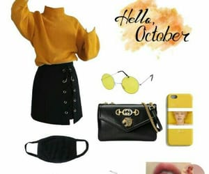 fashion, kpop, and moda image