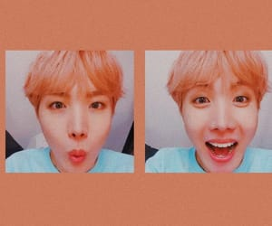 twitter packs, twitter layouts, and jung hoseok image