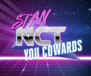 memes, kpop memes, and nct image