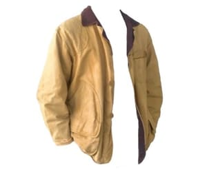 jacket, png, and Polyvore image