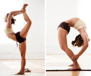ispiration and stretching image
