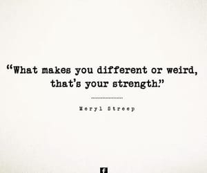meryl streep and quotes image