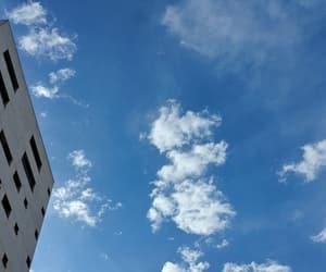 brasil, brazil, and sky image