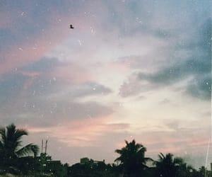 alternative, blue, and memories image