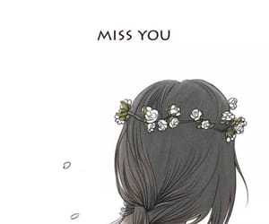 miss and you image