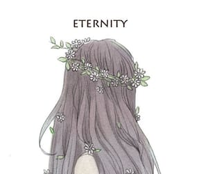 word and eternity image