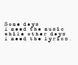 life, song, and Lyrics image