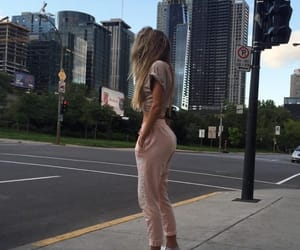 ass, booty, and butt image