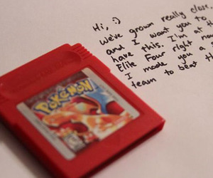 part 1, pokemon, and cute image