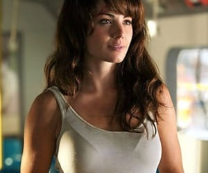 DC, smallville, and lois lane image