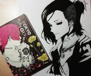 anime, desenler, and ıllustration image
