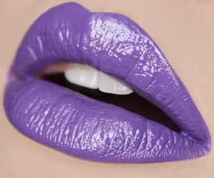 maquillage+maquillaje, stylish+beauty+girl, and bonito+smukke image