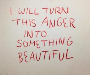 anger and quotes image