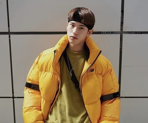 kpop, kim jeonguk, and aesthetic image