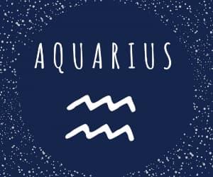 aquarius, article, and michael jackson image