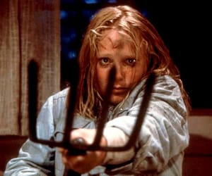 amy steel and friday the 13th part 2 image