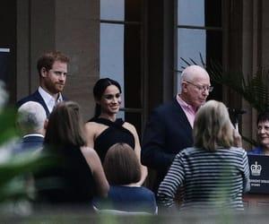beautiful, royal tour, and cute image