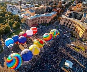 armenia, armenian, and city image