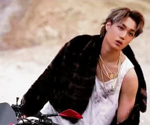 exo, exo tempo, and exo dont mess up my tempo image