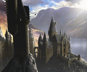 article, gryffindor, and harry potter image