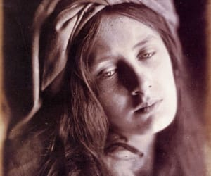 art, photography, and beatrice cenci image