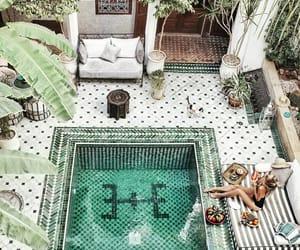 interior, pretty, and wellness image