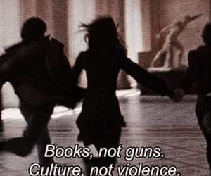 book and culture image