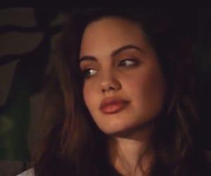 Angelina Jolie, beauty, and 90s image