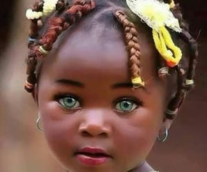 baby and lovely image
