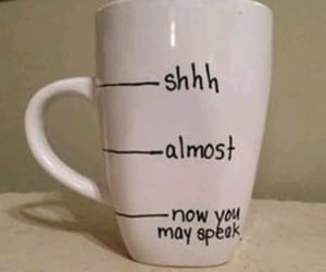 coffe, haha, and ineedthis image