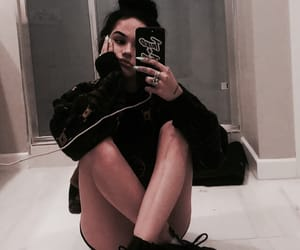 faded and maggie lindemann image
