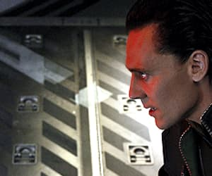 assemble, Avengers, and tom hiddleston image