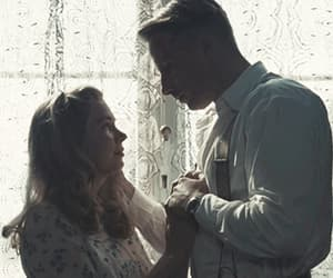 gif, michelle williams, and suite francaise image