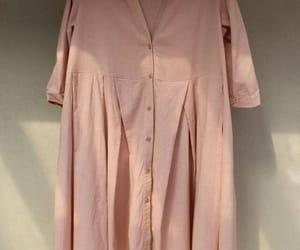 etsy, loose dress, and large size shirt image