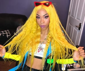 rapper and rico nasty image