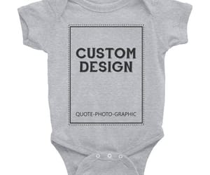 baby boy, etsy, and baby gift image