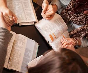 article, bible study, and bible image