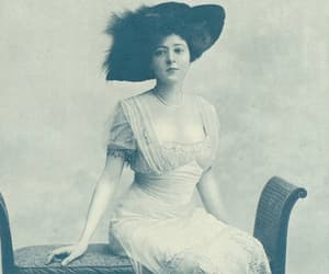 1900s, history, and vintage image