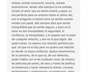 amor, desamor, and tumblr image