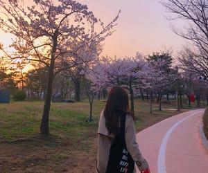 asia, korean fashion, and korean girls image