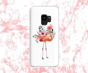 case, iphone, and lovely image
