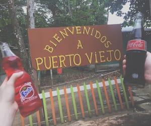 costa rica, puerto viejo, and goals image