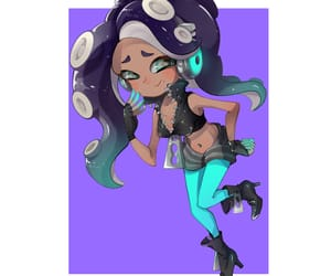 game, marina, and mint image