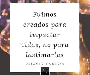 frases, Letter, and love image